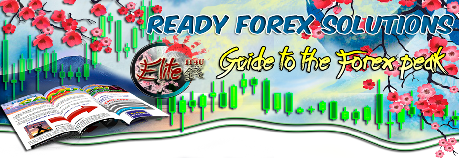 Free 100$ forex account